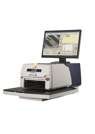 X-Strata920荧光射线镀层测厚仪