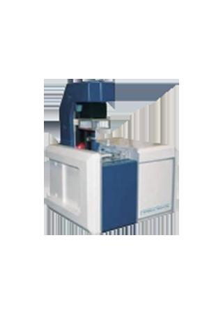 太仓可焊性测试仪