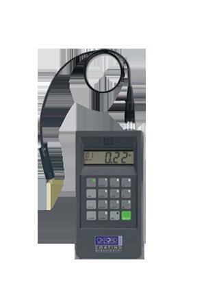 太仓CMI200便携式涂层测厚仪