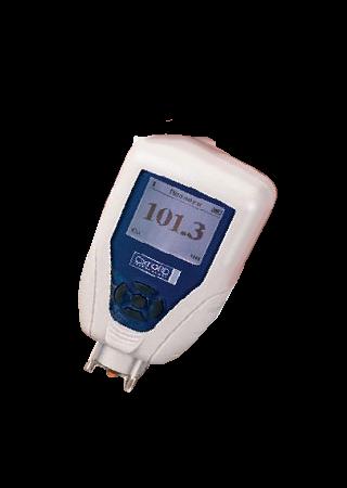 CMI165面铜测量仪