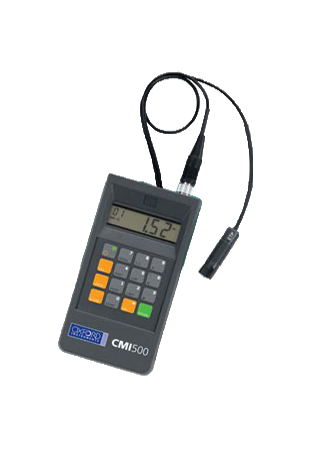 CMI500孔内镀层测厚仪