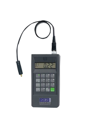 CMI200便携式涂层测厚仪